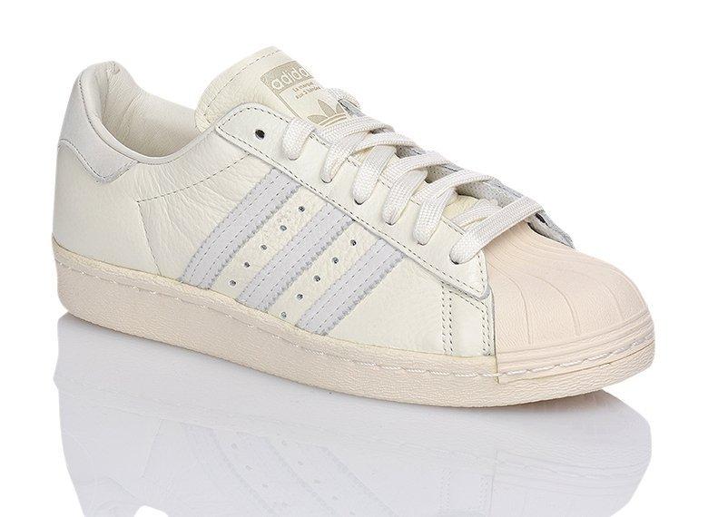 14884b1fb2a386 Damskie Wyprzedaż Buty Obuwie Originals Adidas Bb5944 Superstar 0PwONn8Xk