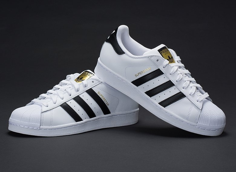 Buty Adidas | Buty Adidas Originals Superstar Sneakersy