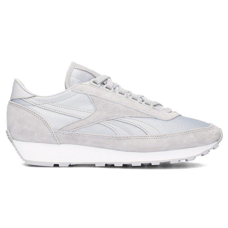 Reebok buty sportowe damskie sneakersy Aztec Og BS7877