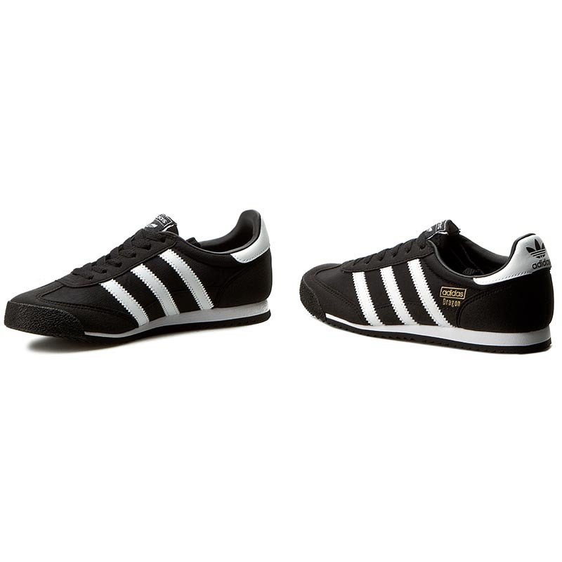 ADIDAS ORIGINALS BUTY DAMSKIE DRAGON OG BB2487