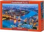 Puzzle 1000 Castorland 104291 Londyn