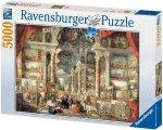 Puzzle 5000 Ravensburger 174096 Panini - Widok Rzymu