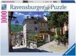 Puzzle 1000 Ravensburger 194278 Piemont - Włochy