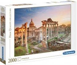 Puzzle 2000 Clementoni 32549 Rzymski Rynek