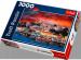 Puzzle 3000 Trefl 33018 Vsar - Istria - Chorwacja