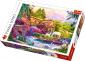 Puzzle 1000 Trefl 10496 Bajkowa Kraina