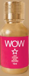 Zestaw klej Wow + 2w1 Wow Primer i Bonder by Magnitica