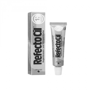 Henna do brwi RefectoCil 1.1 ( grafit ) 15ml