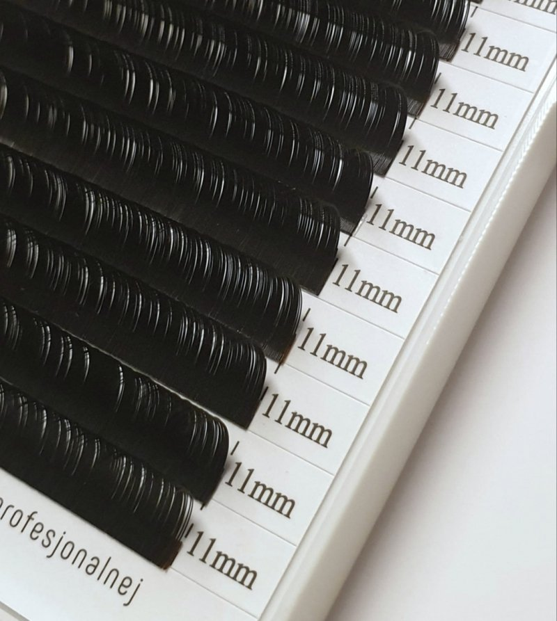 Rzęsy Simply Lashes by Hi-Lashes