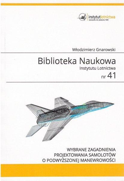 Biblioteka Naukowa nr 41