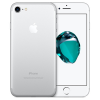 Apple iPhone 7 Plus 128GB 3D Touch Retina Silver