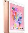 Apple iPad 6-gen 9,7 32GB Wi-Fi Gold
