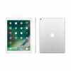 Nowy Apple iPad Pro 12,9 64GB Wi-Fi Silver