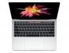 MacBook Pro 13 Retina TouchBar i5-7287U/16GB/512GB SSD/Iris Plus Graphics 650/macOS Sierra/Silver
