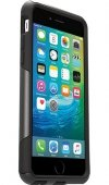 Etui Otterbox Commuter do iPhone'a 6 Plus i 6s Plus