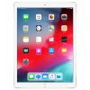 Apple iPad Pro 12,9'' 128GB Wi-Fi LTE Gold