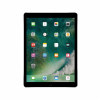 Nowy Apple iPad Pro 12,9 256GB Wi-Fi Space Gray