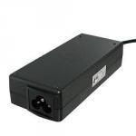 Zasilacz Whitenergy 90W 19V/4,7A do HP Compaq