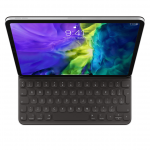 Etui Apple Smart Keyboard Folio do iPad Pro 11 (2-generacji)