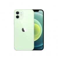 Apple iPhone 12 128GB Green (zielony)