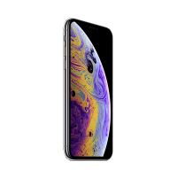 Apple iPhone Xs 512GB Silver (srebrny)