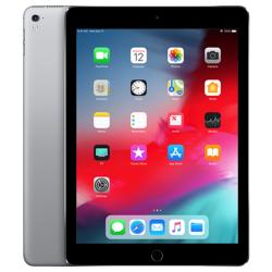 Apple iPad Pro 9,7 Wi-Fi 128GB Space Gray