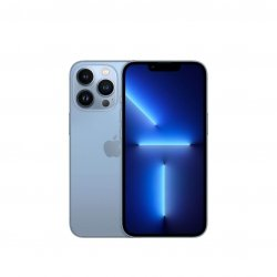 Apple iPhone 13 Pro 512GB Górski błękit (Sierra Blue)