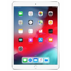 Apple iPad Pro 10,5 256GB Wi-Fi Silver - pcozone