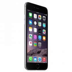 Apple iPhone 6 Plus 16GB Space Gray - pcozone