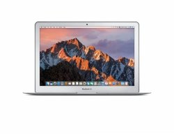 MacBook Air 13 i7-5650U/8GB/512GB SSD/HD Graphics 6000/macOS Sierra