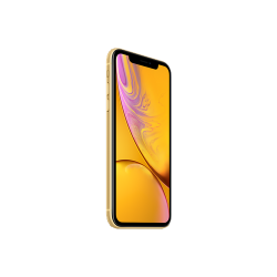 Apple iPhone Xr 128GB Yellow (żółty)