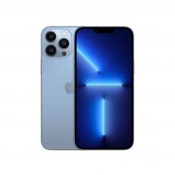 Apple iPhone 13 Pro Max 256GB Górski błękit (Sierra Blue)