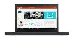Lenovo ThinkPad L470 i5-7200U/8GB/500GB/Windows 10 Pro R5 M430 FHD IPS LTE pakiet R