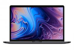MacBook Pro 13 Retina TrueTone TouchBar i7-8559U/16GB/1TB SSD/Iris Plus Graphics 655/macOS High Sierra/Space Gray