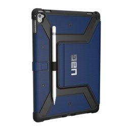 UAG Folio - obudowa ochronna do iPad Pro 9.7 (niebieska)