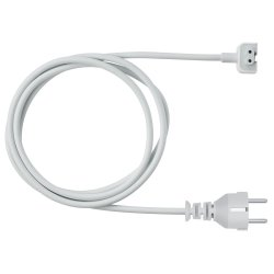 Apple Power Adapter Extension Cable - Przedłużacz do zasilacza