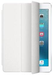 Apple Smart Cover nakładka do iPada Pro 12.9 (biała)
