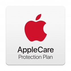 AppleCare Protection Plan dla MacBook Pro 13 / MacBook Air