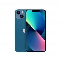 Apple iPhone 13 256GB Niebieski (Blue)