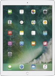 Apple iPad Pro 12,9'' 256GB Wi-Fi 4G Silver - pcoutlet zone