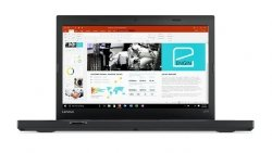 Lenovo ThinkPad L470 i5-7200U/4GB/SSD 256GB/500GB/Windows 10 Pro R5 M430 FHD IPS pakiet R
