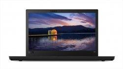 Lenovo ThinkPad T480 i7-8550U/16GB/256GB SSD/LTE/Win10 Pro FHD IPS