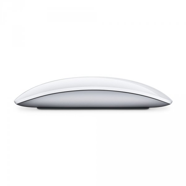 Mysz Apple Magic Mouse 2 White (biały)