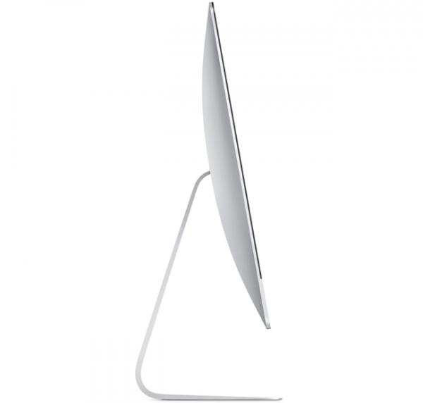 "iMac 21,5"" Retina 4K i5-7500/8GB/1TB Fusion/Radeon Pro 560 4GB/macOS Sierra"