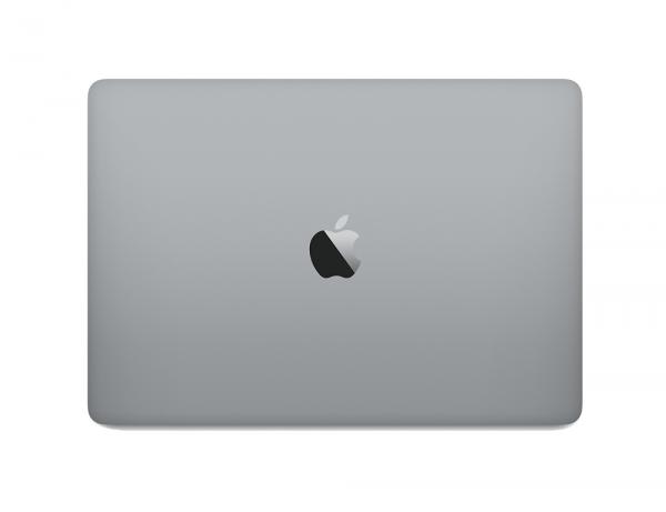 MacBook Pro 13 Retina TouchBar i5-7287U/16GB/1TB SSD/Iris Plus Graphics 650/macOS Sierra/Space Gray
