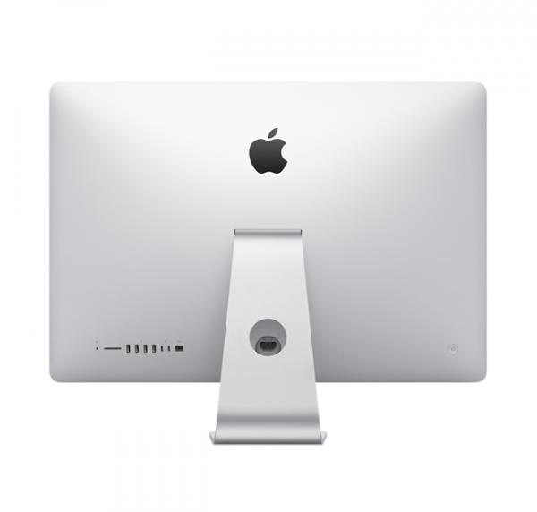 """iMac 21,5"""" Retina 4K i7-7700/8GB/1TB HDD/Radeon Pro 555 2GB/macOS Sierra"""