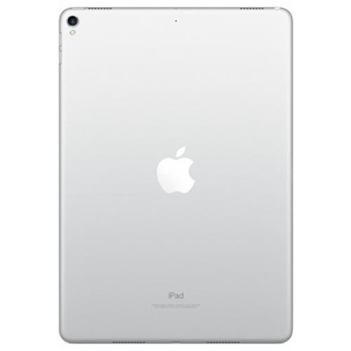 Apple iPad Pro 10,5 Wi-Fi 512GB Silver (srebrny)