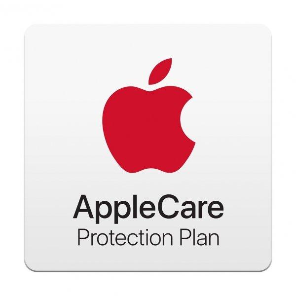 AppleCare Protection Plan dla MacBook Pro 13 / MacBook Air