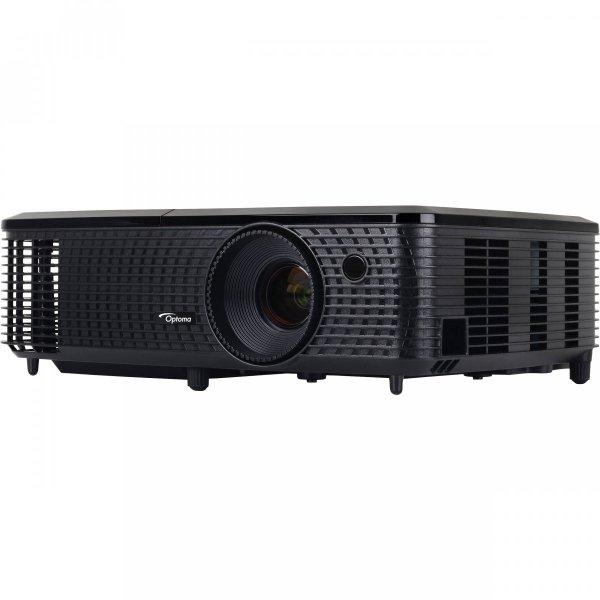 Projektor OPTOMA HD142X DLP FullHD 3000ANSI