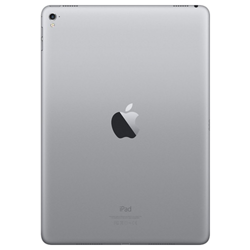 Apple iPad Pro 9,7 Wi-Fi 256GB Space Gray (gwiezdna szarość)